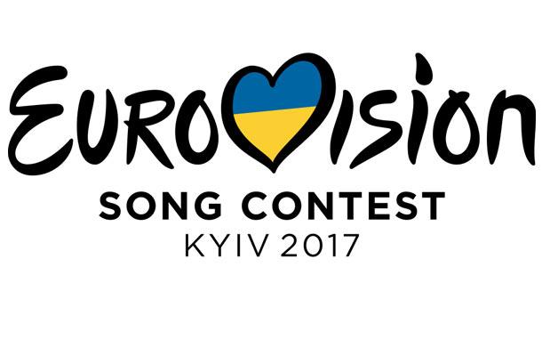 Het Eurovisie Songfestival 2017: De Hoogtepunten